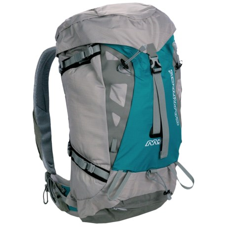 C.A.M.P. USA C.A.M.P. M3 Backpack - 30L
