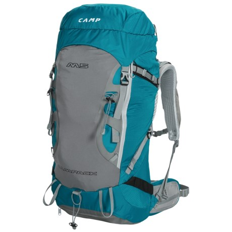 C.A.M.P. M5 Backpack - 50L