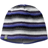 SmartWool Marble Ridge Beanie Hat- Merino Wool (For Women)