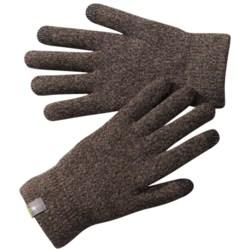 SmartWool Cozy Gloves - Merino Wool (For Men and Women)