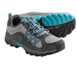Columbia Sportswear Daybreaker Shoes (For Youth Boys and Girls)