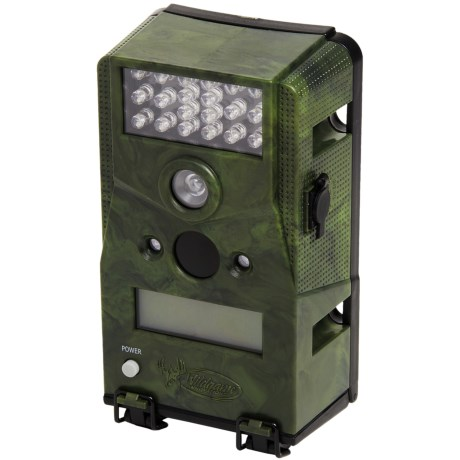 Wild Game Innovations Blade 6 W6D Scouting Camera