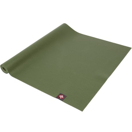 Manduka Eko Superlite Travel Mat - 68""