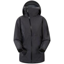 Arc'teryx Arc'teryx Sidewinder Gore-Tex® Jacket - Waterproof (For Women)