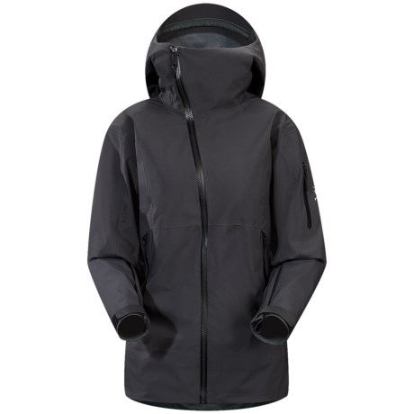 Arc'teryx Sidewinder Gore-Tex® Jacket - Waterproof (For Women)