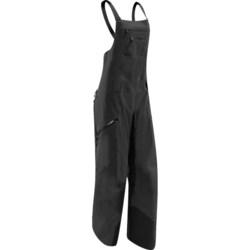 Arc'teryx Sentinel Full Bib Gore-Tex® Pants - Waterproof (For Women)