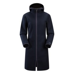 Arc'teryx Lanea Long Coat (For Women)