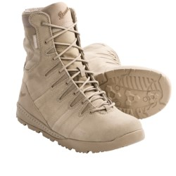 Danner Melee Gore-Tex® Boots - Waterproof (For Men)