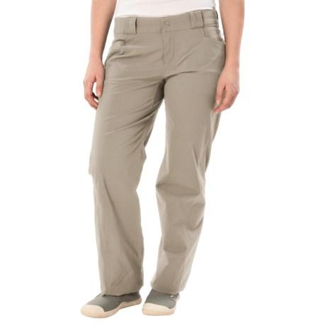 Arc'teryx Rabat Pants (For Women)
