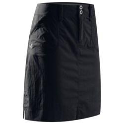 Arc'teryx Parapet Skirt (For Women)
