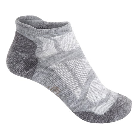 SmartWool Outdoor Sport Light Socks - Merino Wool, Below the Ankle (For Women)
