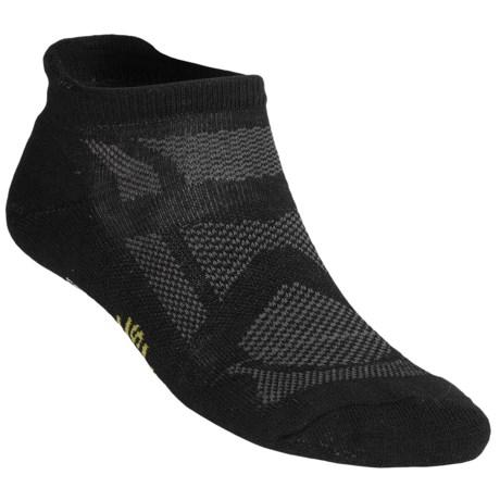 SmartWool 2013 Outdoor Sport Light Socks - Merino Wool, Below the Ankle (For Men and Women)