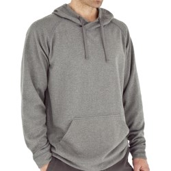 Royal Robbins Alpine Thermal Hoodie- UPF 50+, Long Sleeve (For Men)