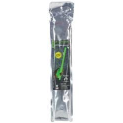 "Cyalume 12-Hour Glowsticks - 15"", 4-Pack"