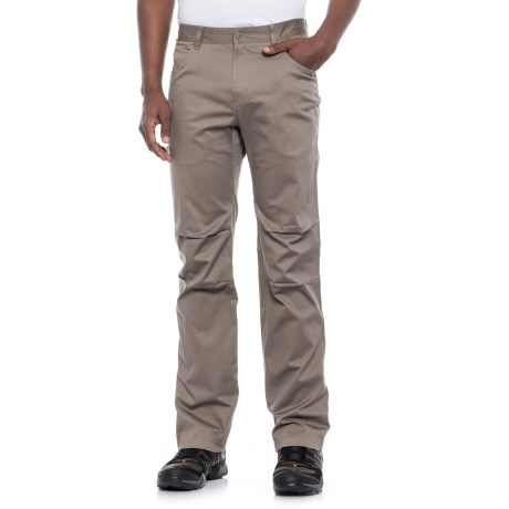 Merrell Articulus Pants (For Men)