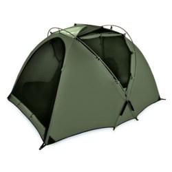 Nemo Moki 3P Tent