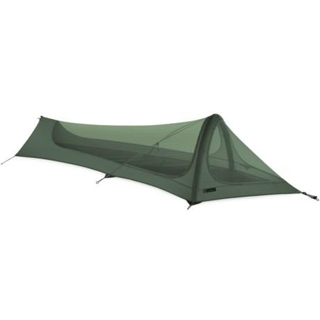Nemo Tanto SE Tent/Fly Combo