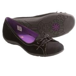 Merrell Rosella Truss Shoes - Slip-Ons (For Women)