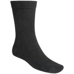 Fox River Outdoor Socks - Crew (For Men and Women)