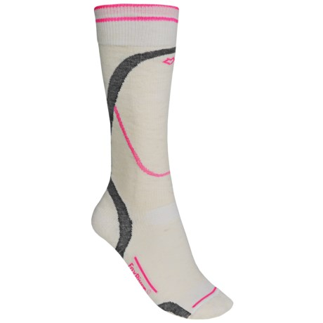 Fox River Stratus Ski Socks - PrimaLoft®-Merino Wool (For Women)