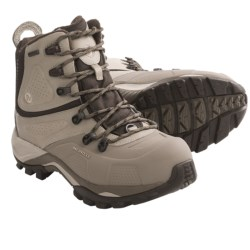 Merrell Whiteout 8 Snow Boots - Waterproof, Insulated (For Women)