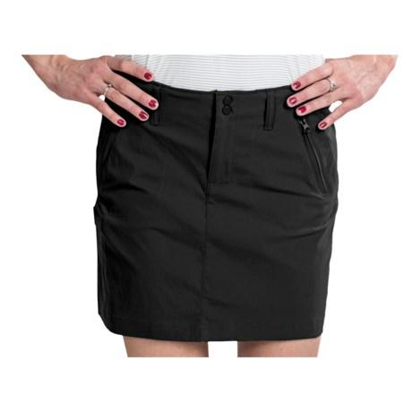 Merrell Belay Opti-Wick® Skirt - UPF 50+ (For Women)