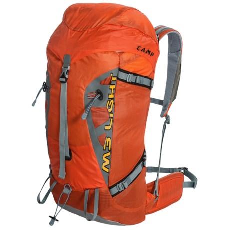 C.A.M.P. M3 Light Backpack - 30L