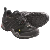 Adidas Outdoor Terrex Fast X Gore-Tex® Trail Shoes - Waterproof (For Men)