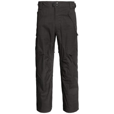 Ride Snowboards Phinney Pants (For Men)