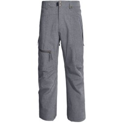 Ride Snowboards Calling Pants - Waterproof (For Men)