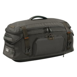 """Briggs & Riley Exchange Expandable Backpack/Duffel Bag - Carry-On, 26"""""""