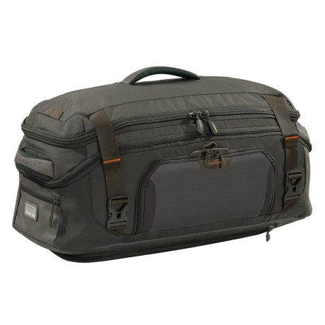 Briggs & Riley Exchange Expandable Backpack/Duffel Bag - Carry-On, 26""
