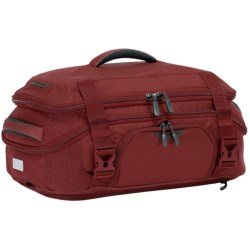Briggs & Riley Exchange Expandable Backpack/Duffel Bag - Carry-On, 20""