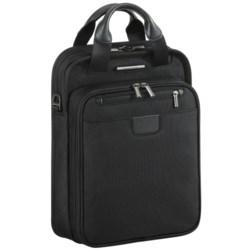 Briggs & Riley Convertible Briefcase - Medium