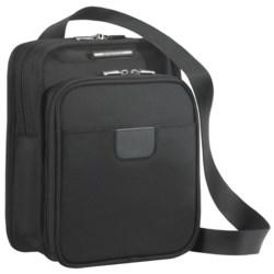 Briggs & Riley Compact Digital Case
