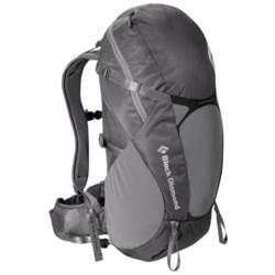 Black Diamond Equipment Octane Backpack