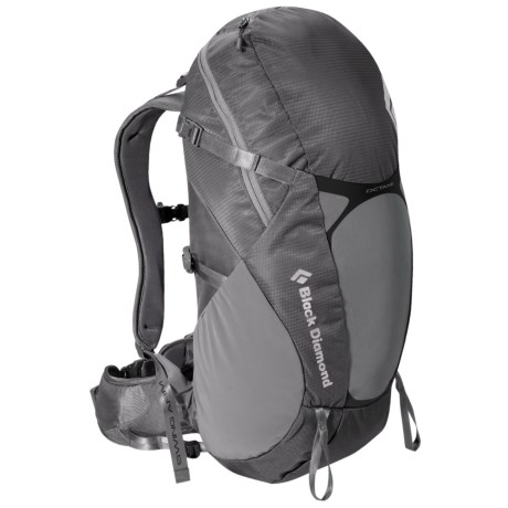 Black Diamond Equipment Octane Backpack