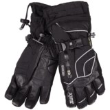 Swix Swagger Gore-Tex® Gloves - Waterproof, Insulated (For Women)