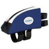 FuelBelt Aero FuelBox