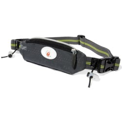 FuelBelt Rock-N-Roll Super Stretch Race Waistpack