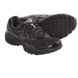 Brooks Adrenaline GTS 13 Running Shoes (For Women)