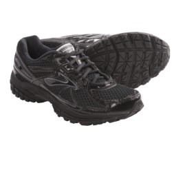 Brooks Adrenaline GTS 13 Running Shoes (For Men)