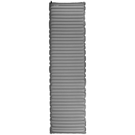 Therm-a-Rest Therm-A-Rest NeoAir EXP Air Mattress - Regular
