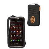 Timbuk2 Cycling Phone Wallet - Android Compatible