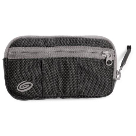 Timbuk2 Shagg Bag Accessory Case - Small