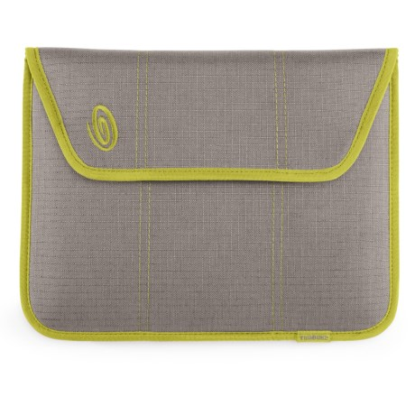 Timbuk2 Full-Cycle Envelope Tablet Sleeve - 10""