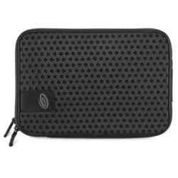 Timbuk2 Crater MacBook Pro Laptop Sleeve - Large