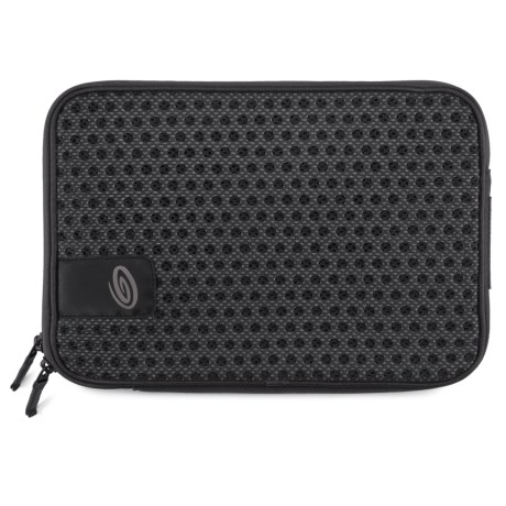 Timbuk2 Crater MacBook Pro Laptop Sleeve - Large