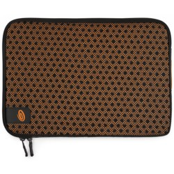 Timbuk2 Crater Laptop Sleeve - Medium