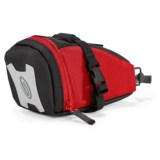 Timbuk2 Bike Seat Pack XT - Medium